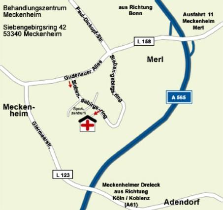 Mädel Meckenheim